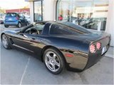 1999 Chevrolet Corvette Used Cars Baltimore MD