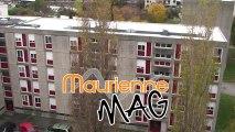 MAURIENNE MAG N°136