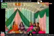 Musarat Momand new mast pashto song Deer Sa De Pa Zra Manam - pashto new song