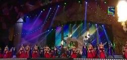 TOIFA Awards(Times of India Awards) 2013- Shahrukh Khan Performance (HD)
