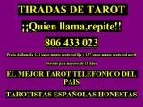 Tirada tarot gratis si no-806433023-Tirada tarot gratis