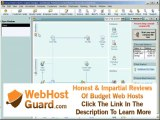 Using Swizznet QuickBooks Hosting