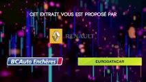 7pm Auto - Arval Partners : 50% des contrats TPE viennent du web !