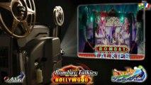 Bombay Talkies - 100 ans cinéma indien (2013) VOSTFR
