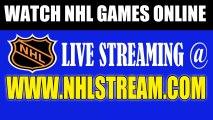 "Watch ""Online"" Anaheim Ducks vs Dallas Stars NHL Live Streaming"