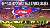 "Watch ""Live"" Western Michigan vs Northern Illinois Online Streaming NCAA Football Game"