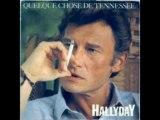 JOHN HALLY QQCT (slow version 2013)(240p_H.264-AAC)