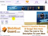 Video 10 Dreamweaver Subir paginas web a hosting gratuito con FTP de Dreamweaver