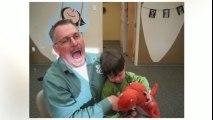 Pediatric Dentists Fort Collins Nov2013
