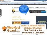 Hostgator Coupons | Working hostgator coupons | Latest Hostgator Coupons