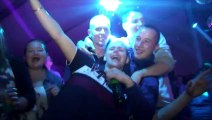 Orp Couilles de Singes Party (Aftermovie Officiel)   MyReport Live HD
