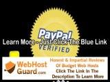 Best Ftp Hosting! Brickftp - Secure FTP Hosting Server for Business: BrickFTP™
