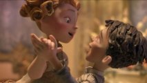 The BOXTROLLS Trailer 2 - LAIKA