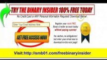 Free Stock Trading Software For Windows 7 and Win 8 Download - Best Software For Stock Market Analysis and Forex Trading Online Review 2013 /2014