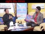 Interview of Former MP GM Shiraj with Shaifur Rahman Sagar by eurobdnewsonline.com Part-2