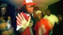 Lil Jon ft. Busta Rhymes, Elephant Man & Ying Yang Twins - Get Low (DJ Res-Q Audio Video Remix Edit)