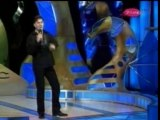 Asim Bajric - Opet si plakala za njim