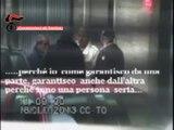 Torino - Ricatti ed estorsioni, cinque arresti (26.11.13)