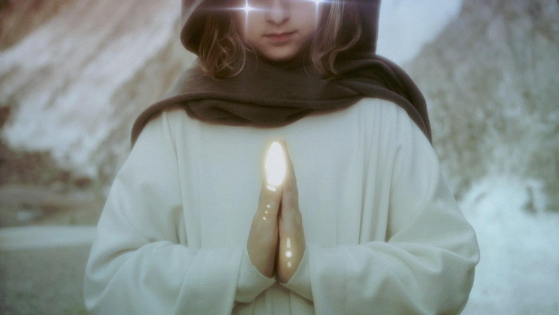 Zagar - Space Medusa (Official Video) | Mole Listening Pearls