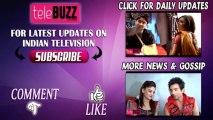 Bigg Boss 7 Ajaz Gauhar UNCENSORED in Bigg Boss 7 25th November 2013 Day 71 FULL EPISODE