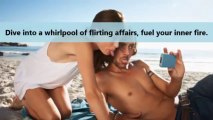 Australian Cheaters - Married Dating Australia