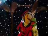 Video Muppets 2 Los Más Buscados: Trailer: Muppets Most Wanted, The Muppets... Again!