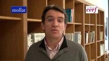 Christophe Bouton - Faire l'histoire, de la Révolution française au printemps arabe