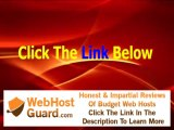 Reseller Hosting Cheap Hostgator Coupon: Free Web Hosting Business Book Hostgator Reseller Plans