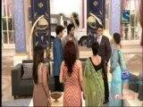 Desh Ki Beti - Nandini 27th November 2013 Video Watch Online p1