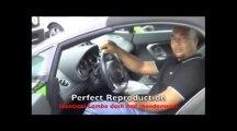 Lamborghini Gallardo Replica mansorycars.com