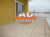 33440 PROCHE AMBARES - APPARTEMENT T3