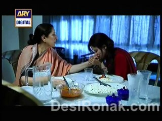 Meri Beti - Episode 8 - November 27, 2013 - Part 2