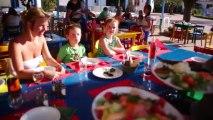 Services du Camping Yelloh! Village Les Petits Camarguais au Grau du Roi - Camping Gard - Camping Languedoc-Roussillon - Mer Méditerranée