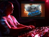 Frejaville Julien - Rock That Beat (Radio Edit)