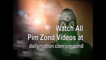 Experimental Avant-garde Electronic Guitar Music - Pim Zond - Now at Dailymotion