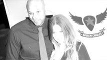 Lamar Odom Demands $10M In Divorce From Khloé Kardashian
