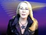 Taurus Wk Dec 02 2013 Horoscope - Jennifer Angel