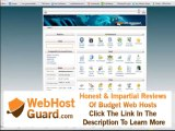 Network Marketing VT- Getting A Hosting Account