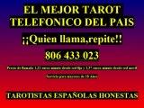 consulta tarot telefónico-806433023-consulta tarot