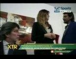 Trailer de Mansión Imposible-Iúdica habla de Mansión Imposible en XTR - 28 de Noviembre