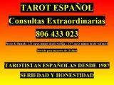 tarot español 78 cartas-806433023-tarot español 78 cartas