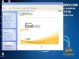 Ms Excel Urdu Tutorials | open and save file