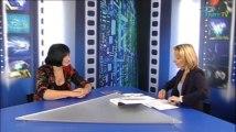 20131108-Violences conjugales par Muriel Salmona avec Cristelle Joly pour Pratis-TV