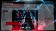 Diablo 3 Reaper of Souls Comment Avoir Des beta keys Gratuit FRANCE