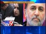 Tehelka Managing Editor Shoma Chowdury resigns