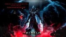 Pobieranie Diablo 3 Reaper of Souls beta keys bezplatnie preorder codes