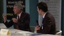 Gil Beyen, Président-Directeur général d'ERYTECH PHARMA - Salon Actionaria 2013 : Agora des Présidents