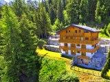 Chalet-Julia-La-Tzoumaz-Verbier-ski-area