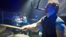Michaël Gregorio en concertS - Bande annonce