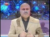ABDURRAHMAN KARACA LEYLA LEYLA